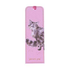 boekenlegger-cat-kat-wrendale-10881710