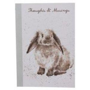 notitieboek-paperback-a6-rabbit-konijn-wrendale-10881750