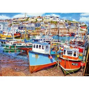 puzzel-gibson-mevagissy-harbour-1000-10882786