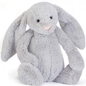 jellycat-knuffel-bashful-silver-konijn-small-18cm-10884359