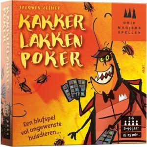 kakkerlakken-poker-10884443