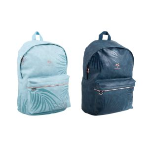schoolrugzak-43cm-midnight-gold-23l-blue-10885804