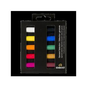 pastels-set-a-10-stuks-rsp-algemene-selectie-10886347