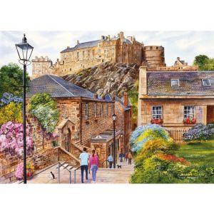 legpuzzel-gibsons-edinburgh-the-vennel-1000st-10887980
