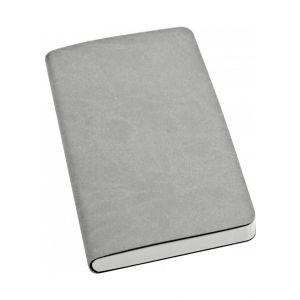 notitieboek-a5-reflexa-notes-basic-grigio-chiaro-grigio-scuro-10888028