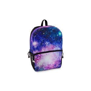 rugtas-mojo-generic-galaxy-bp-neon-10888962