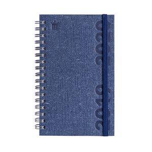 cursus-agenda-eco-blauw-10889004