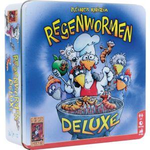 regenwormen-deluxe-tin-dobbelspel-10889600