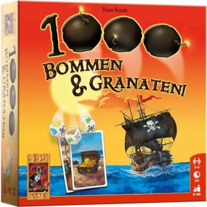 dobbelspel-bommen-en-granaten-999-games-10891340