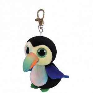 ty-beanie-boo-s-clip-beaks-10891537