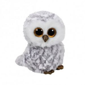 ty-beanie-boo-s-owlette-15cm-10891540