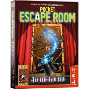 kaartspel-pocket-escape-room-achter-het-gordijn-10901099
