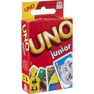 uno-junior-disp-10904405