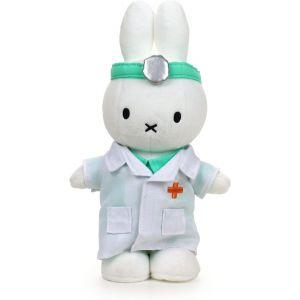 nijntje-doctor-24-cm-10905801