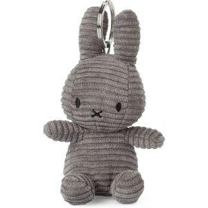 sleutelhanger-nijntje-corduroy-dark-grey-10-cm-10905811