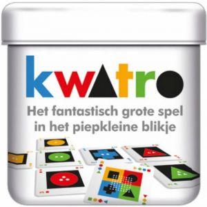 kwatro-10905933