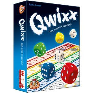 qwixx-10905965