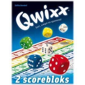 qwixx-blocks-10905968