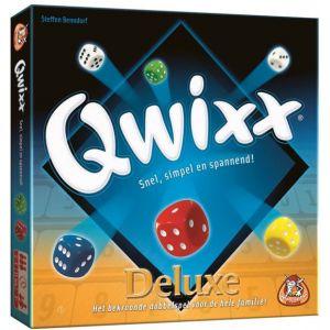 qwixx-deluxe-10905970