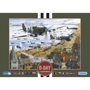 legpuzzel-gibson-d-day-landings-gibsons-10906679