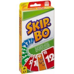 kaartspel-skip-bo-10916060