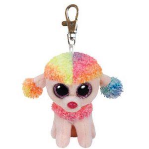 ty-beanie-boo-clip-rainbow-10918380