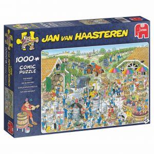 puzzel-jan-van-haasteren-de-wijnmakerij-1000-10921285