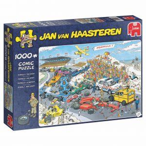 puzzel-jan-van-haasteren-formule-1-de-start-1000-stukjes-10921286