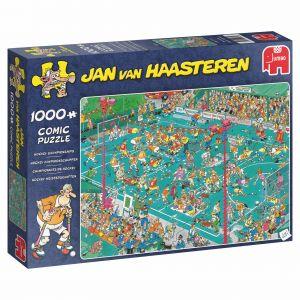 puzzel-jan-van-haasteren-hockey-kampioenschappen-1000-stukjes-10921288