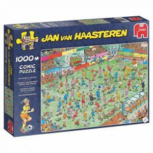 puzzel-jan-van-haasteren-wk-vrouwenvoetbal-1000-10921289
