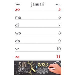 xl-week-kalender-2020-krijtbord-10921301