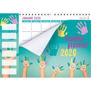 family-planner-xl-2020-familieplanner-omlegkalender-handjes-10921315