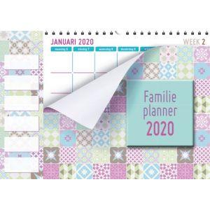 family-planner-xl-2020-familieplanner-omlegkalender-pastel-10921317