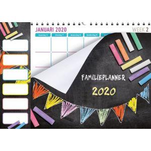 family-planner-xl-2020-familieplanner-omlegkalender-krijtbord-vlaggetjes-10921318