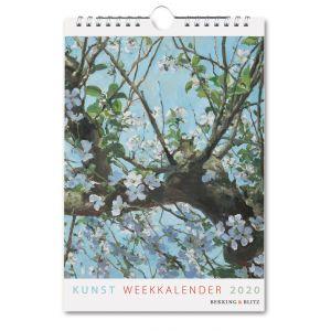 kunst-weekkalender-2020-10921337
