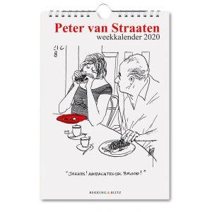 peter-van-straaten-weekkalender-2020-10921340