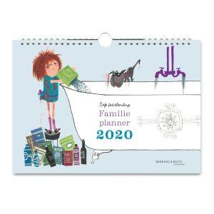 fiep-familie-planner-2020-10921347