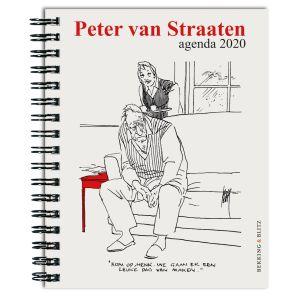 peter-van-straaten-weekagenda-2020-10921348