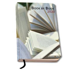 book-by-book-mini-agenda-2020-10921353