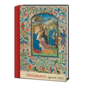 miniaturen-mini-agenda-2020-10921354