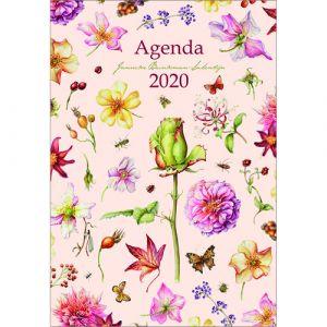 zakagenda-2020-janneke-brinkman-roos-10921389