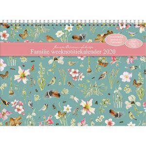 familienotitiekalender-2020-janneke-brinkman-vogels-week-editie-10921399