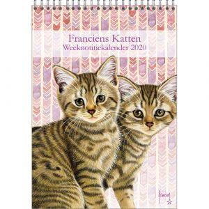 weeknotitiekalender-2020-franciens-katten-kittens-10921405
