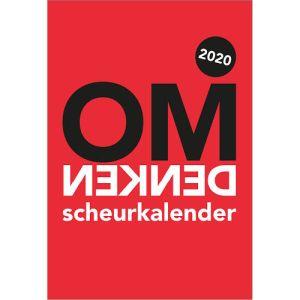 omdenken-scheurkalender-2020-10921409