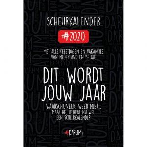 darum-scheurkalender-2020-10921410