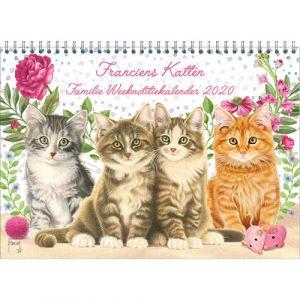 familienotitiekalender-2020-franciens-katten-week-editie-10921434
