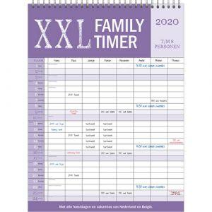 familienotitiekalender-xxl-2020-8-personen-10921437