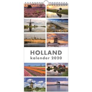 mini-kalender-holland-2020-de-hobbit-10921666