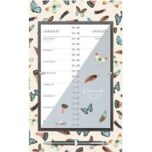 omslagkalender-vlinders-2020-de-hobbit-10921674