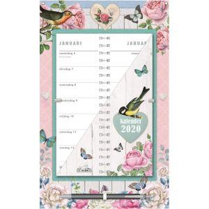 omslagkalender-brocante-2020-de-hobbit-10921678